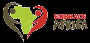 embrace-africa-logo